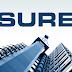 InsureX Market Asusansi berbasis Blockchain Pertama