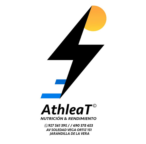 ATHLEAT