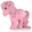 MLP Cotton Candy Hallmark 2014 Keepsakes G1 Retro Pony