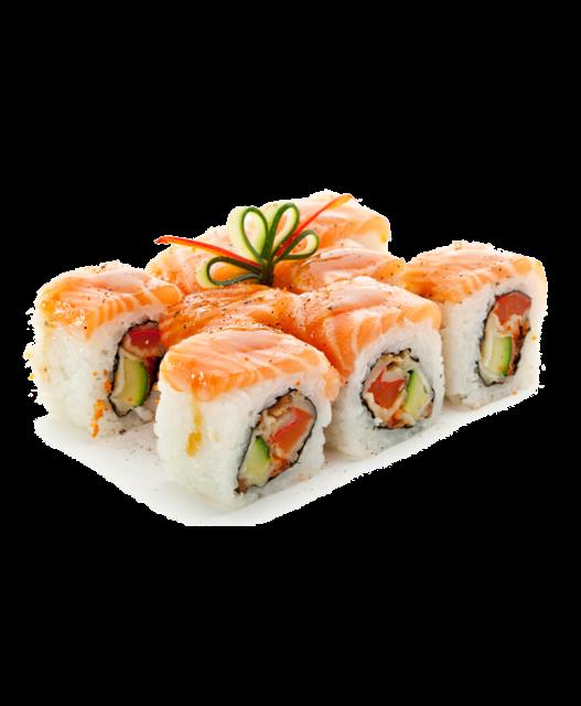 """Yosef -  """"Sushi"""" - GCR/RV Intel SITREP   8/23/17 Image1"""