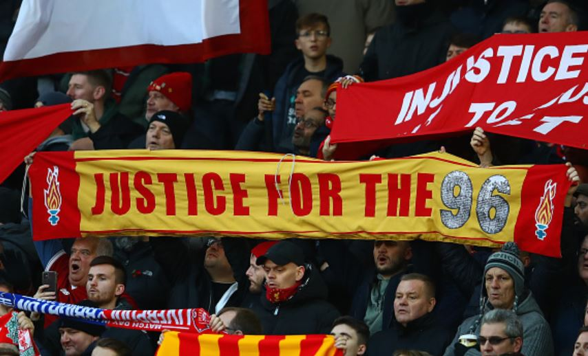 JFT96-banners-at-Anfield