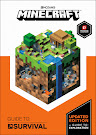 Minecraft Guide to: Survival Book Item