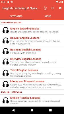 افضل تطبيق لتعلم اللغة الانجليزية للأندرويد, تعلم الانجليزية بالاستماع mp3, افضل برنامج لتعليم اللغة الانجليزية للمبتدئين, تطبيق Learn English Listening للأندرويد, افضل برنامج لتعليم اللغة الانجليزية بالصوت والصورة, تطبيق Learn English Listening مدفوع للأندرويد, تحميل برنامج تعليم اللغة الانجليزية مجانا, تطبيق Learn English Listening عضوية فيب, افضل تطبيق لتعلم اللغة الانجليزية للاطفال, برنامج تعلم اللغة الانجليزية للأندرويد