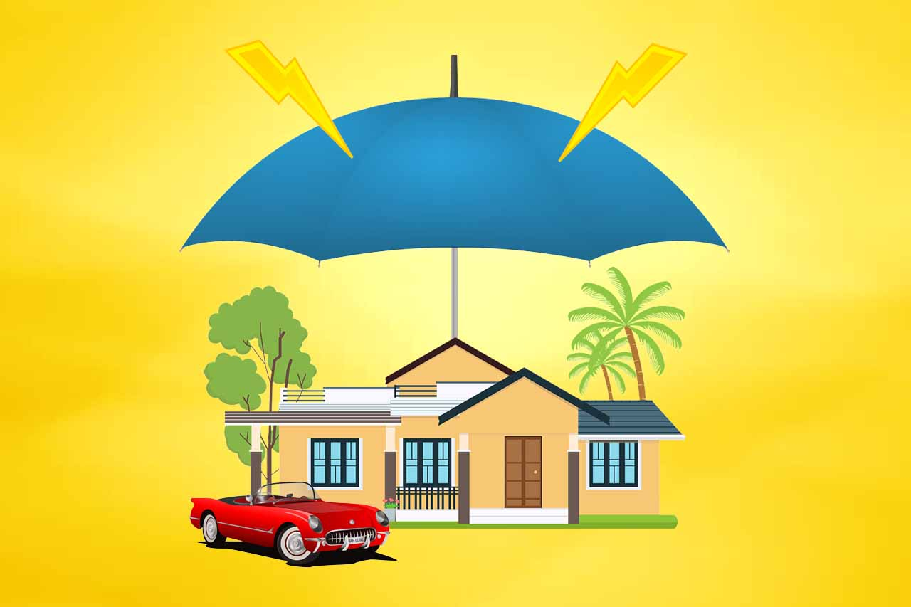 Why Home Insurance and Car Insurance is Important?