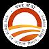 Bihar all Nagar Nigam, Nagar Parishad & Nagar Panchyat Contact Details