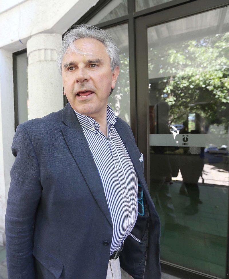 Senador Moreira