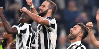 Benevento vs Juventus Live Streaming online Today 07.04.2018