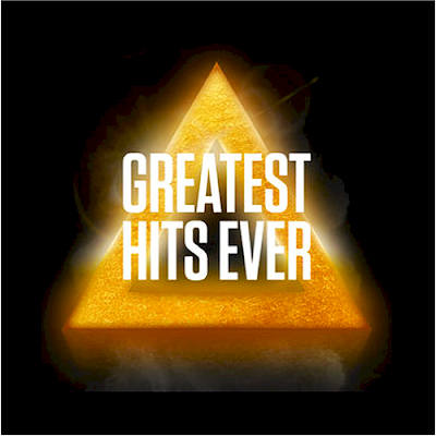 VA – Greatest Hits Ever (2019) Mp3 320 kbps