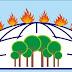 Οδηγίες προστασίας από δασικές πυρκαγιές (2016) - Βίντεο