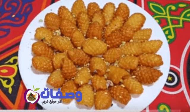 صوابع زينب فاطمه ابو حاتي