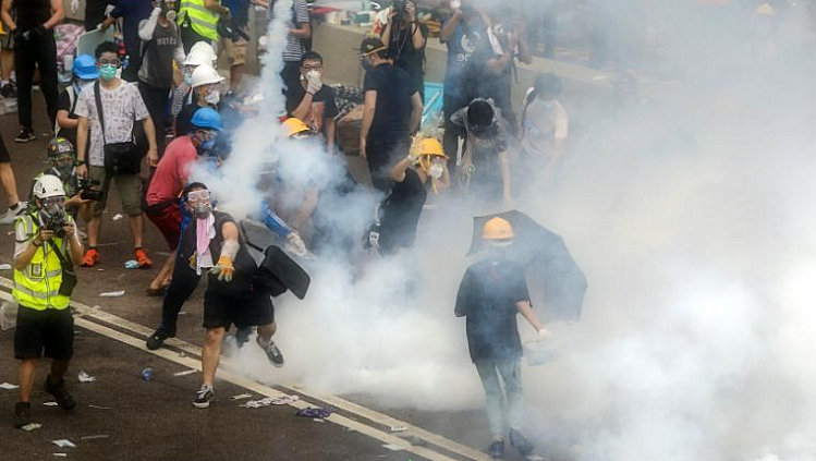 Protests-in-Hong-Kong