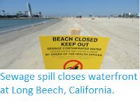 http://sciencythoughts.blogspot.co.uk/2016/07/sewage-spill-closes-long-beech.html