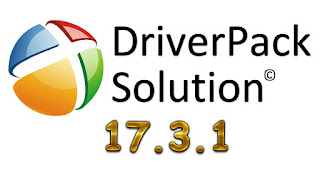 Driverpack Solution 2016 Updated For Windows 10/8/8.1/7/vista & XP