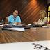 WAPA TV anuncia fecha para el primer debate televisivo a la gobernación
