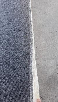 thảm cũ 2