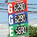 SEM REAJUSTE DA PETROBRAS, GASOLINA SOBE DE PREÇO E BATE R$ 6,29 EM NATAL