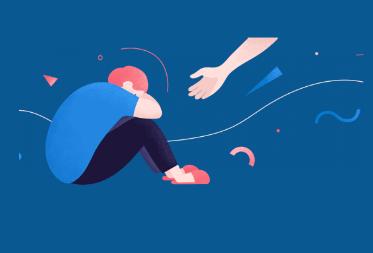 كيف تسيطر على قلقك قبل أن يسيطر عليك