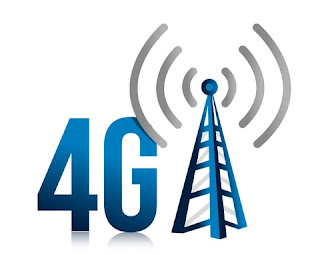 cara mengatasi atau memperbaiki sinyal 4G LTE android yang hilang