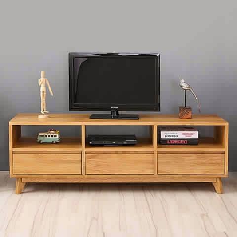 table television ikea table de lit. Black Bedroom Furniture Sets. Home Design Ideas