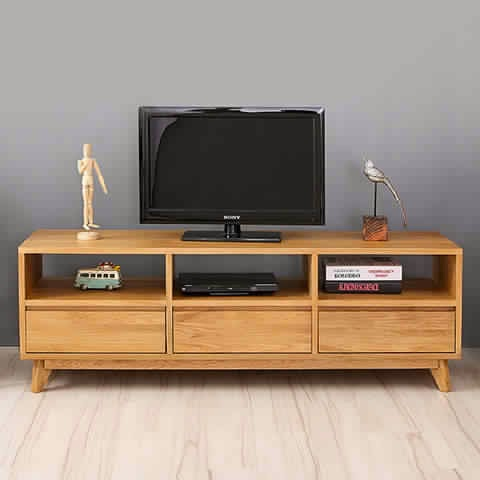 meuble tv ikea rouge. Black Bedroom Furniture Sets. Home Design Ideas