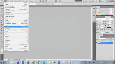 تحويل الصور الى ملف pdf