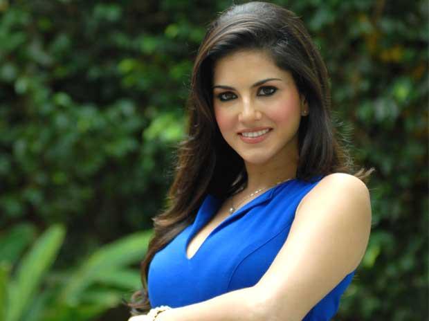 Sunny Leone In Porn Movie