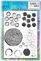 https://www.rubberdance.de/big-sheets/round-in-circles