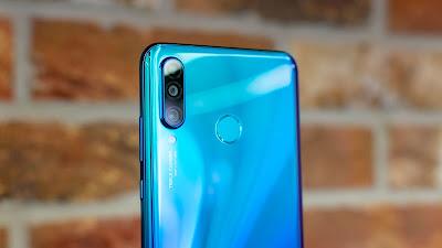 17 Ponsel Huawei Mendapat Update OS Terbaru Dari Google