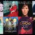 [SEMANA 19] Top oficial de Portugal