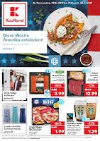 http://angebote-prospekt.blogspot.com/2017/06/kaufland-prospekt-angebote-29.html