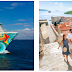 Travel    Norwegian Cruise LIne Prepares Resumption of Travel From Barcelona and Rome.