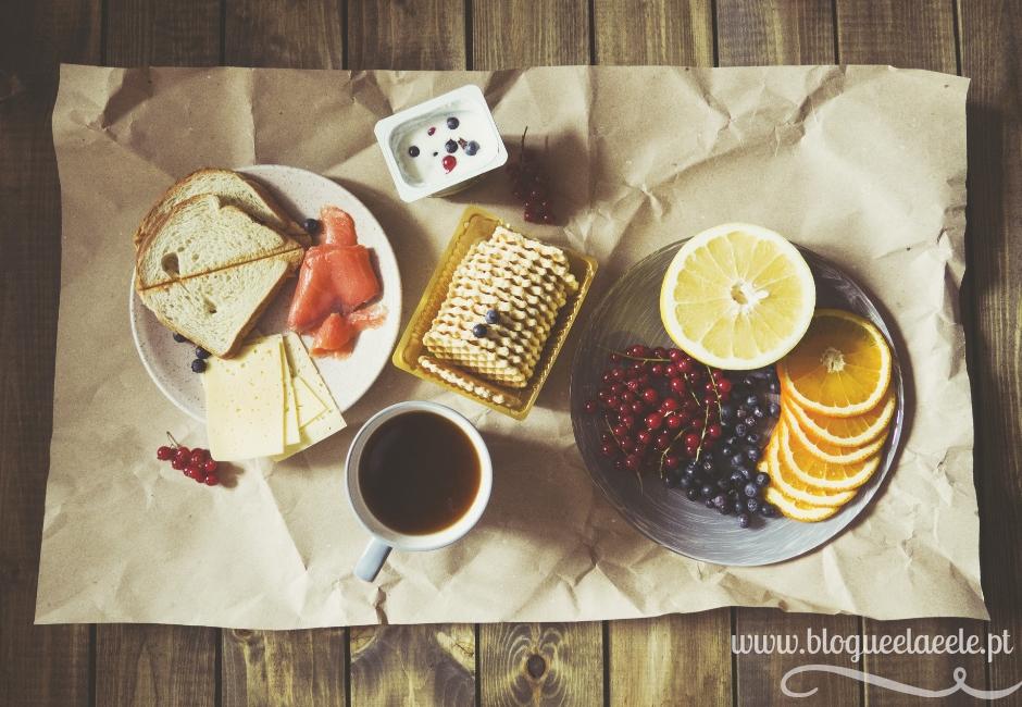 Pequeno-almoço entregue em casa + primeira refeição do dia + terminar o jejum + entrega ao domicílio + lisboa + porto+ blogue de casal português + pedro e telma + ela e ele + ele e ela