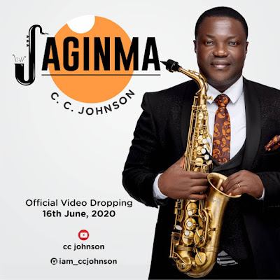 cc johnson jaginma video