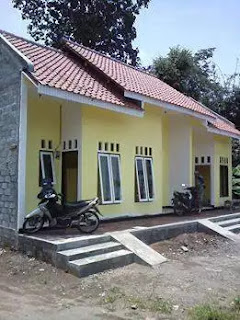 Rumah Kost Tulungagung