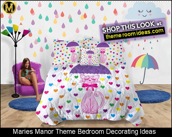 colorful bedroom ideas Colorful Bedroom decor Colorful bedrooms
