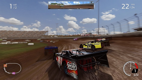 nascar-heat-4-pc-screenshot-05
