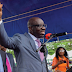 Edo State Governor Goodwin Obaseki Formally Joins PDP After The Recent Fallout With APC