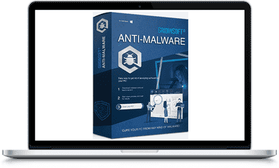 GridinSoft Anti-Malware 4.1.34 Full Version