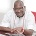 Read Patrick Obahiagbon's response About FG's Ban Of Music-Video Shootings Abroad