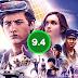 Jogador Nº 1 - um universo gigante de referências da cultura pop mundial!