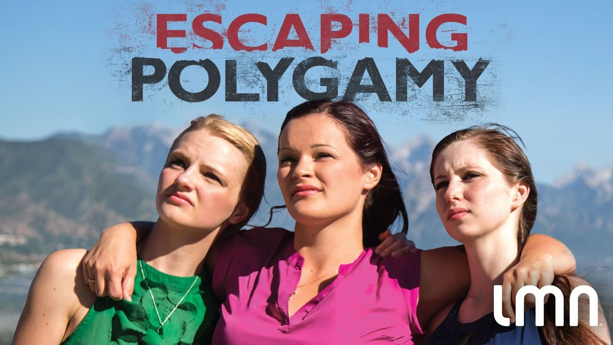 Polygamy dating practices