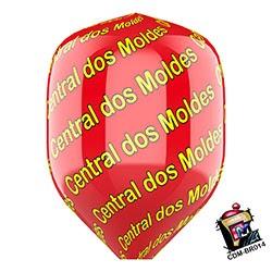 CDM-BR014-09042013 - Thumbnail