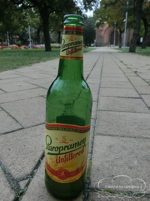 плюсы и минусы жизни за границей, жизнь в Венгрии, блог о жизни в будапеште
