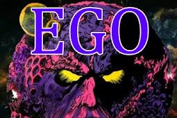 I Am EGO Kodi Addon Review & Install Guide