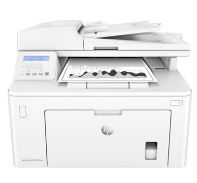 may-in-hp-laser-mfp-m227sdn
