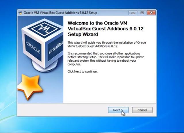gracias a este proceso tengo varios sistemas operativos en mi pc y enseñó en un solo pc