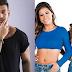 Simone e Simaria e Lucas Lucco vão se apresentar no São João de cidade baiana