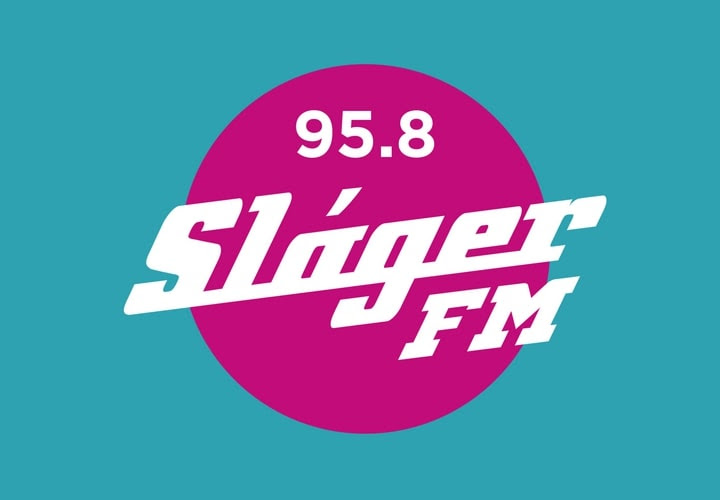 Slager FM Online