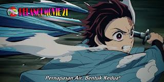 Kimetsu-no-Yaiba-Episode-4