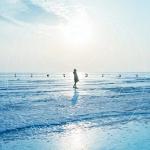 milet – Drown (Single) [MP3/320K]